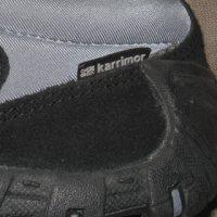 Sepatu-Karrimor1